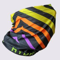 PH Adaptable Headwear