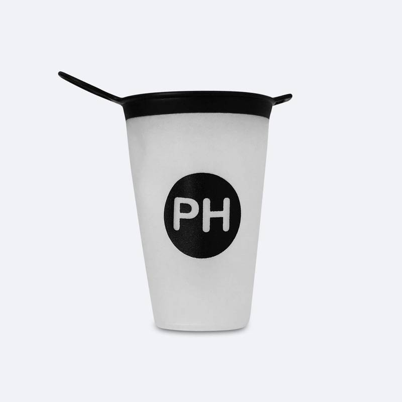 200ml soft cup for bring your own cup events